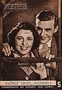 Фільм «Träum' nicht, Annette» (1949)