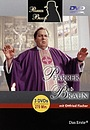 Сериал «Пастор Браун» (2003 – ...)