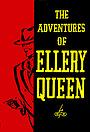 Серіал «The Adventures of Ellery Queen» (1950 – 1952)