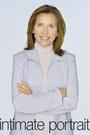 Серіал «Интимный портрет» (1995 – 2005)