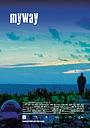 Фільм «Мій шлях» (2007)
