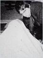 Мультфільм «Згубний лікар» (1979)