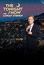 Серіал «Вечернее шоу с Конаном О'Брайеном» (2009 – 2010)