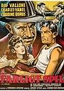 Фільм «Il bivio» (1951)