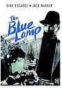 Фільм «Синя лампа» (1950)