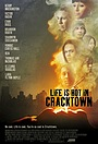 Фильм «Веселая жизнь в Крэктауне» (2008)