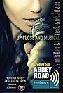 Сериал «Концерт в Эбби-Роуд» (2007 – 2011)