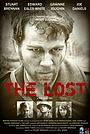 Фільм «The Lost» (2006)