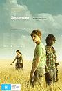 Фильм «Сентябрь» (2007)