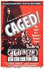 Фільм «Клетке» (1950)