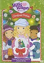 Мультфільм «Holly Hobbie and Friends: Christmas Wishes» (2006)