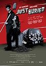 Фільм «Свежезахороненные» (2007)
