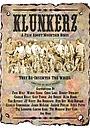 Фильм «Klunkerz» (2006)