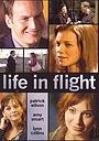 Фільм «Жизнь в полете» (2008)