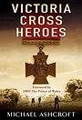 Серіал «Герои Креста Виктории» (2006)