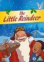 Мультфільм «The Little Reindeer» (2004)