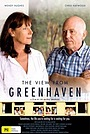 Фільм «The View from Greenhaven» (2008)