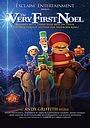 Мультфильм «The Very First Noel» (2006)