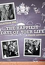 Фільм «Счастливых дней вашей жизни» (1950)