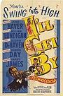 Фільм «Я справлюсь» (1950)