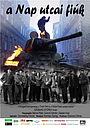 Фільм «A Nap utcai fiúk» (2007)