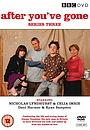 Серіал «После твоего ухода» (2007 – 2008)