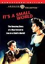 Фильм «It's a Small World» (1950)