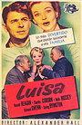 Фільм «Луиза» (1950)