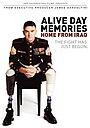 Фільм «Воспоминания «второго дня рождения»: Домой из Ирака» (2007)