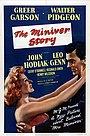 Фільм «История Минивер» (1950)