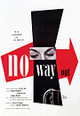 Фильм «Выхода нет» (1950)