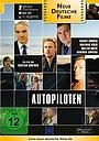 Фильм «Автопилоты» (2007)
