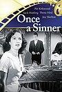 Фільм «После того, как грешника» (1950)