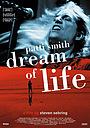 Фильм «Патти Смит: Мечта о жизни» (2008)