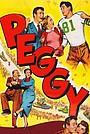 Фільм «Пегги» (1950)