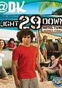 Фільм «Flight 29 Down: The Hotel Tango» (2007)