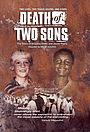 Фільм «Смерть двух сыновей» (2006)