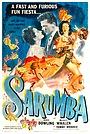 Фильм «Sarumba» (1950)