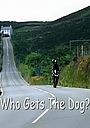 Фильм «Кто получит собаку?» (2007)