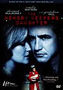 Фільм «Дочь хранителя тайны» (2008)