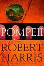 Сериал «Помпеи»