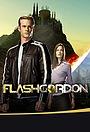 Сериал «Флэш Гордон» (2007 – 2008)