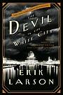 Серіал «Диявол в білому місті»