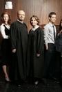 Фільм «Supreme Courtships» (2007)