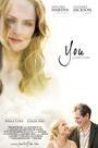 Фільм «Ты» (2009)
