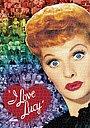 Сериал «Я люблю Люси» (1951 – 1957)