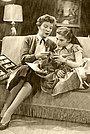 Сериал «В поисках завтрашнего дня» (1951 – 1986)