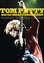 Фильм «Том Петти и The Heartbreakers: В погоне за мечтой» (2007)