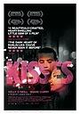 Фильм «Поцелуи» (2008)