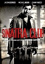 Фільм «Клуб «Синатра»» (2010)